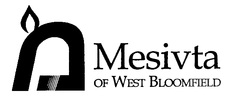 MESIVTA OF WEST BLOOMFIELD